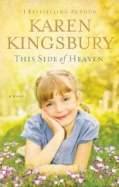 This Side of Heaven PDF Download