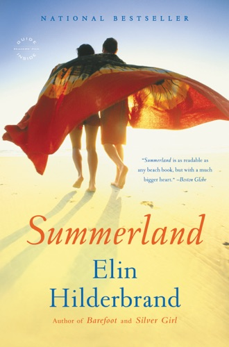 Elin Hilderbrand - Summerland