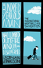 Jonas Jonasson & Roy Bradbury - The Hundred-Year-Old Man Who Climbed Out of the Window and Disappeared artwork