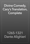 Divine Comedy Carys Translation Complete