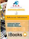 Apostila - MovieMaker