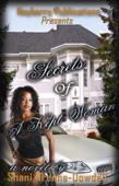 Secrets of a Kept Woman