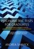 Psychometric Tests For Graduates