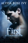 First A Crescent Chronicles 41