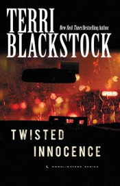 Twisted Innocence PDF Download