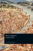 Convivio Book Cover
