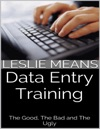 Data Entry Training