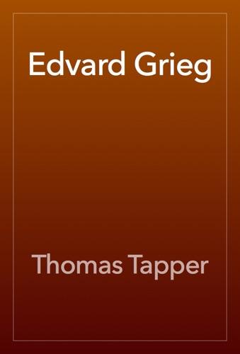 Edvard Grieg E-Book Download