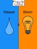Wasser & Strom