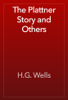 H.G. Wells - The Plattner Story and Others artwork