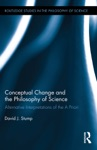 Conceptual Change And The Philosophy Of Science