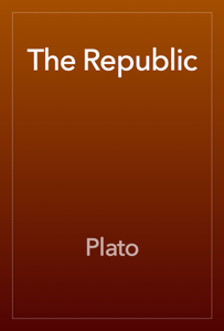The Republic Book Review