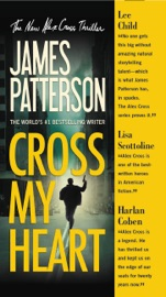 Cross My Heart PDF Download