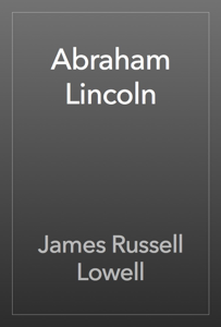 Abraham Lincoln Book Review