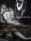 Chaos  Curves 2 A Motorcycle BBW Erotic Romance