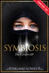 Symbiosis The Covert-OP