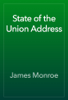 James Monroe - State of the Union Address artwork