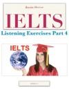 Ielts Listening Exercises Part 4 - Series 2
