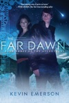 The Far Dawn