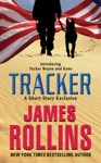 Tracker A Short Story Exclusive