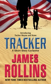 Tracker: A Short Story Exclusive PDF Download