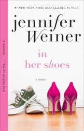 In Her Shoes PDF Download