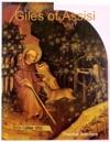 Giles Of Assisi