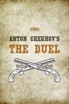Anton Chekhovs The Duel
