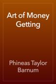 Art of Money Getting
