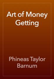 Art of Money Getting book