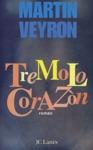 Tremolo Corazon