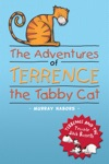 The Adventures Of Terrence The Tabby Cat Terrence And The Terrible Jack Russells