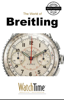 WatchTime.com - 5 Milestone Breitling Watches, from 1915 to Today artwork