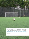 Football For Kids