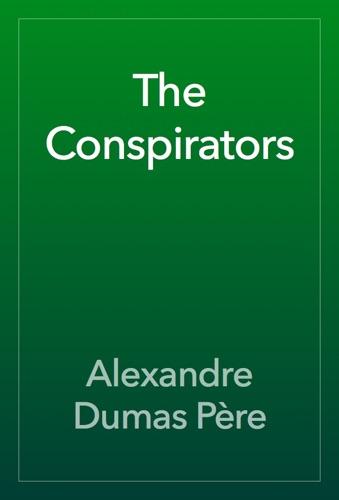The Conspirators E-Book Download