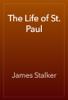 James Stalker - The Life of St. Paul artwork