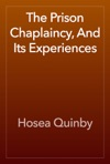 The Prison Chaplaincy And Its Experiences