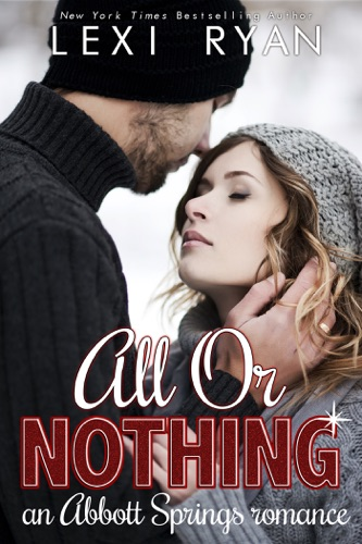 Lexi Ryan - All or Nothing