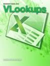 VLookups