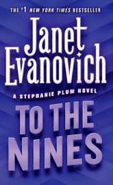 To the Nines PDF Download