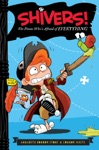The Pirate Whos Afraid Of Everything