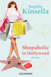 Shopaholic in Hollywood PDF Download