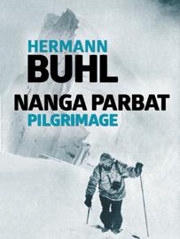 Nanga Parbat Pilgrimage