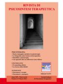 Rivista di psicosintesi terapeutica n. 27 Book Cover