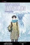 Neon Genesis Evangelion Vol 14