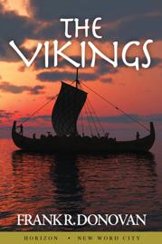 The Vikings book