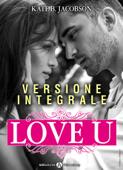Love U - Versione integrale