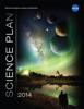 NASA, Science Mission Directorate - NASA's 2014 Science Plan illustration