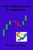 Neil Jensen - Forex Trading Course For Beginners ilustraciГіn