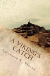 A Vikings Catch